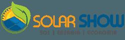 SOLARSHOW